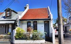 1 Randle Street, Newtown NSW