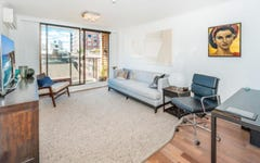 607/2 Springfield Avenue, Potts Point NSW