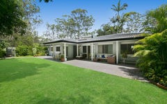 358 Brookfield Road, Kenmore Hills QLD
