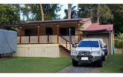 13 Tageruba Street, Coochiemudlo Island QLD