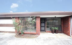 3/17 Lascelles Avenue,, Manifold Heights VIC