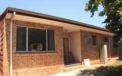 1/248 PARK RD, Berala NSW