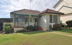 23 Myrtle Street, Loftus NSW