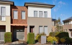 53 Ringtail Circuit, Maidstone VIC