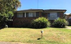 15 Ayles Road, Winston Hills NSW