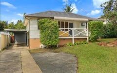 530 Northcliffe Drive, Berkeley NSW