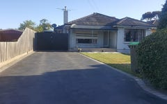 35 Railway Avenue, Laverton VIC