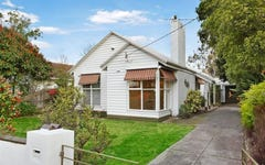 192 Wickham Road, Highett VIC