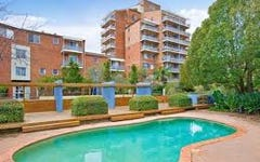 44/1-7 Gloucester Place, Kensington NSW