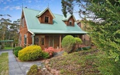 39 Edward, Wentworth Falls NSW