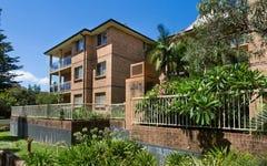 11/94-100 Linden Street, Sutherland NSW