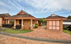 4/17 Gleneon Drive, Forster NSW
