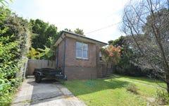 4 Windeyer Avenue, Gladesville NSW