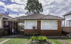 23 Woodstock Street, Guildford NSW