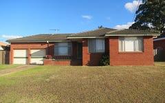 40 Hilda Rd, Baulkham Hills NSW