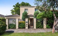 2A Woodlands Avenue, Kew East VIC