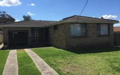 4 Brisbane Ave, Lurnea NSW