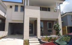 27 Moffitt Place, Morisset NSW