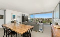 Level 11/3 Kings Cross Road, Rushcutters Bay NSW