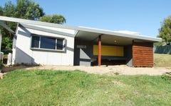 15 Merry Street, Kioloa NSW