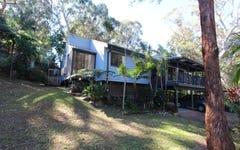 7 Marumba Court, Bonny Hills NSW