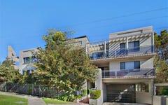 12/58-60 Park Street, Narrabeen NSW