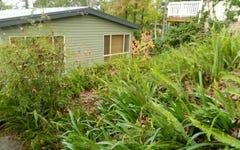 95 Winbourne Road, Hazelbrook NSW