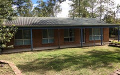 Address available on request, Munruben QLD