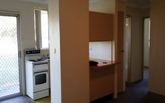 7/3 Lavinia Place, Ambarvale NSW