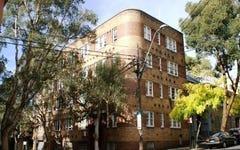 9/39 Francis Street, Darlinghurst NSW