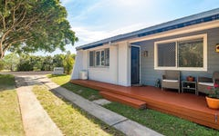 1/135 Woodburn Street, Evans Head NSW