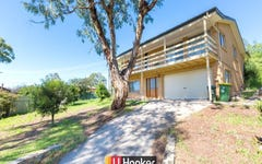 11 Douglass Place, Spence ACT