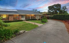 7 Evenstar Place, St Clair NSW