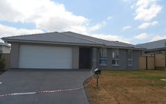 14 (lot 233) Zinfandel Circuit, Cessnock NSW