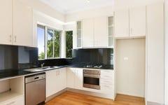 230-234 Old South Head Road, Bondi NSW