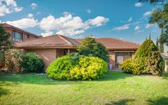 1 Ivy Tower Court, Taylors Lakes VIC