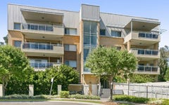 11/8 Refractory Drive, Holroyd NSW