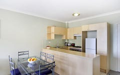 10504/177 - 219 Mitchell Road, Erskineville NSW