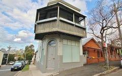 94 Evans Street, Rozelle NSW