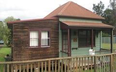 60 Seaham Street, Holmesville NSW