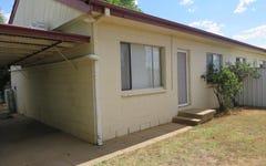 Unit 4,9 Belmore Street, Cowra NSW