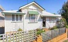 155 Annerley Road, Dutton Park QLD