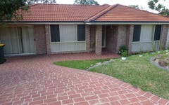 23 Jessica Close, Raymond Terrace NSW