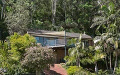 35 Sheridan Crescent, Stanwell Park NSW