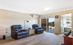 35/145 Faunce Street, Gosford NSW