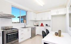 48 Roseby Street, Marrickville NSW