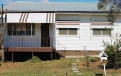 143 Brae Street, Inverell NSW