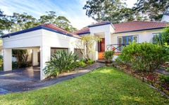 163 Livingstone Avenue, St Ives NSW