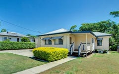 32 North Station Road, North Booval QLD