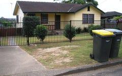 3 Gordon Nixon Avenue, Kempsey NSW